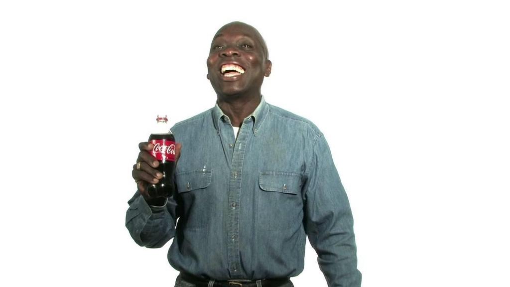 quang cao cua Coca-Cola khong phu hop thuan phong my tuc anh 3