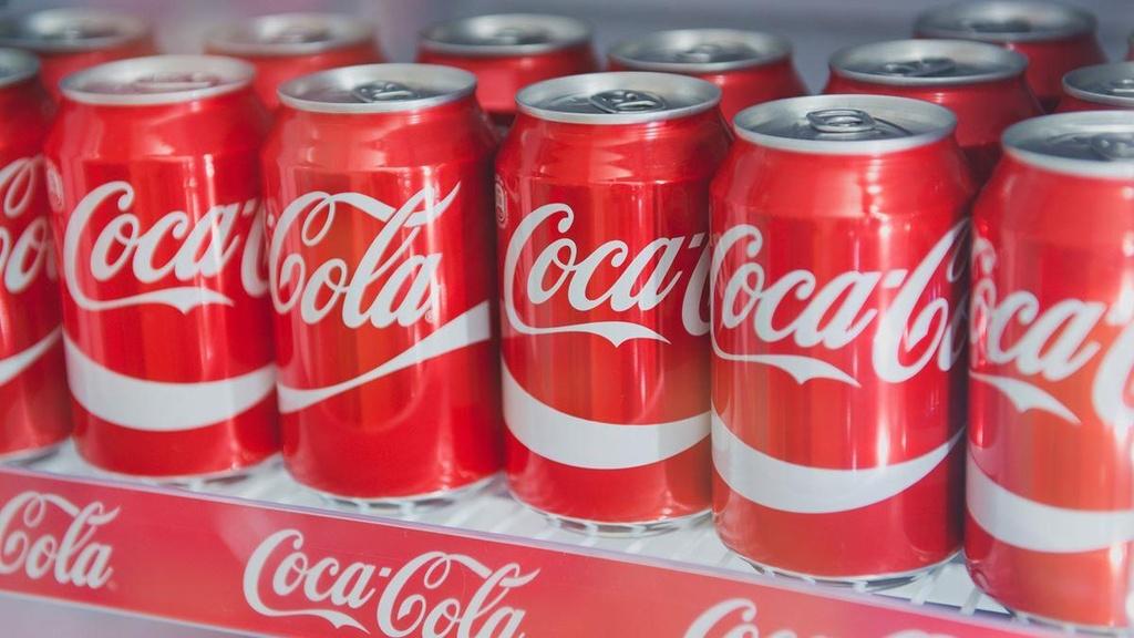 quang cao cua Coca-Cola khong phu hop thuan phong my tuc anh 2