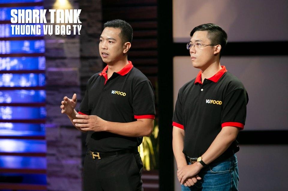 Startup nhan dau tu 350.000 USD tai Shark Tank bi to quyt 4 trieu dong hinh anh 1