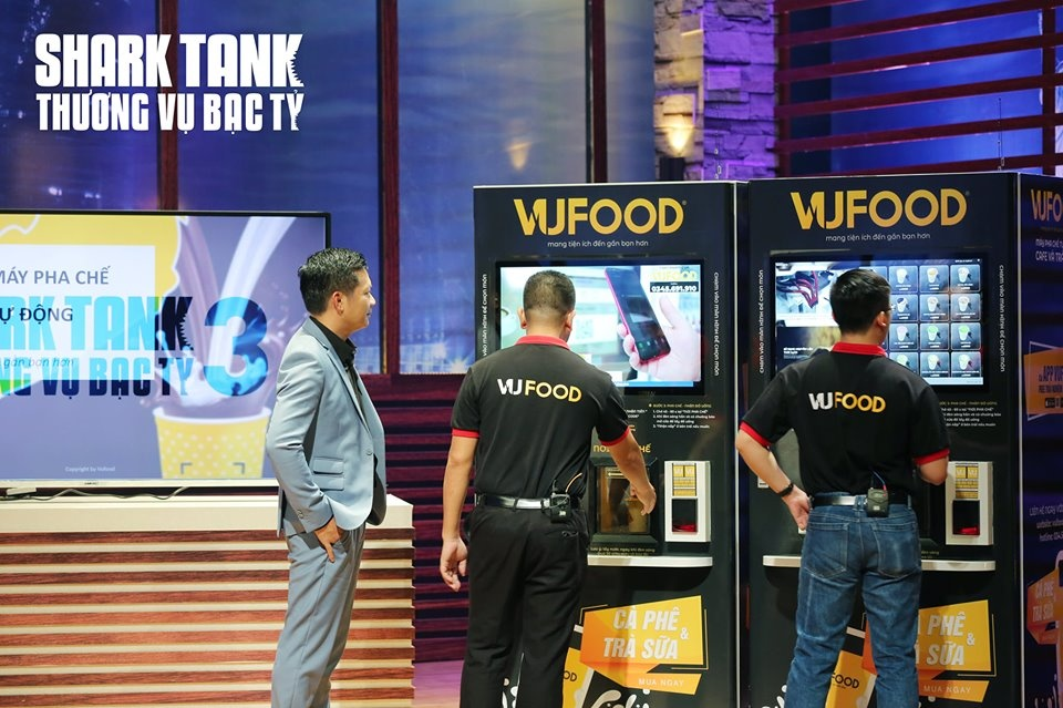 Startup nhan dau tu 350.000 USD tai Shark Tank bi to quyt 4 trieu dong hinh anh 2