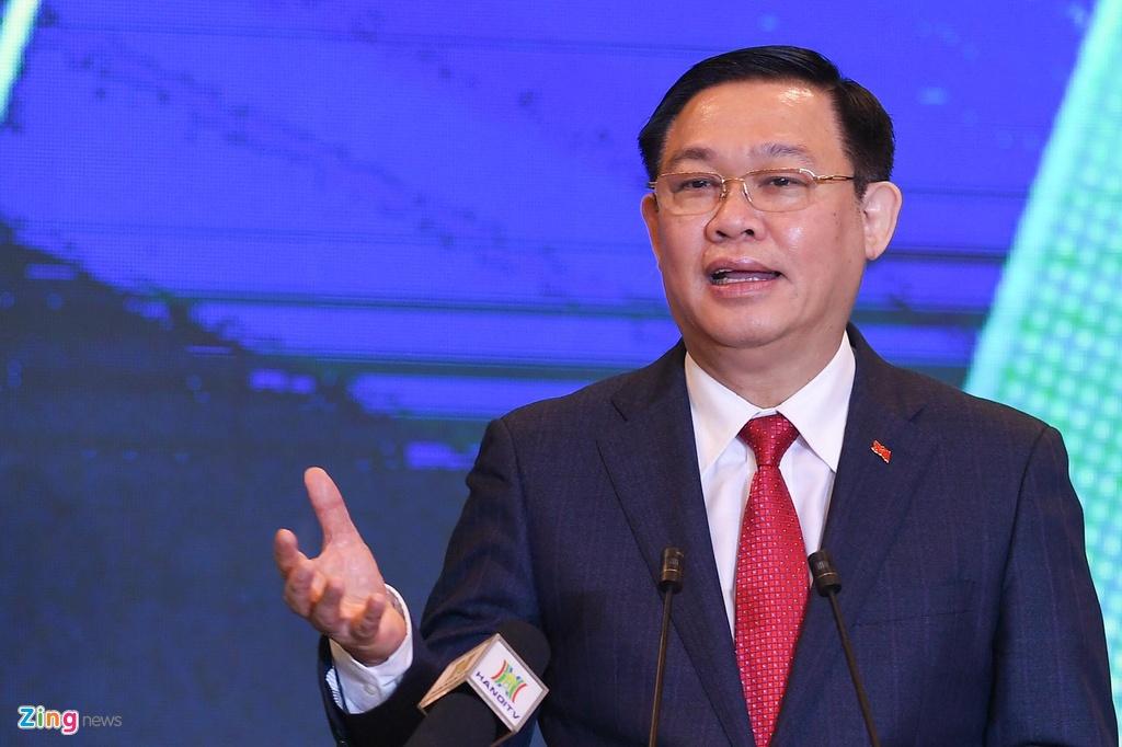 Thu tuong: Den 2045,  Ha Noi phai dat tam nhin la trung tam Dong A anh 2