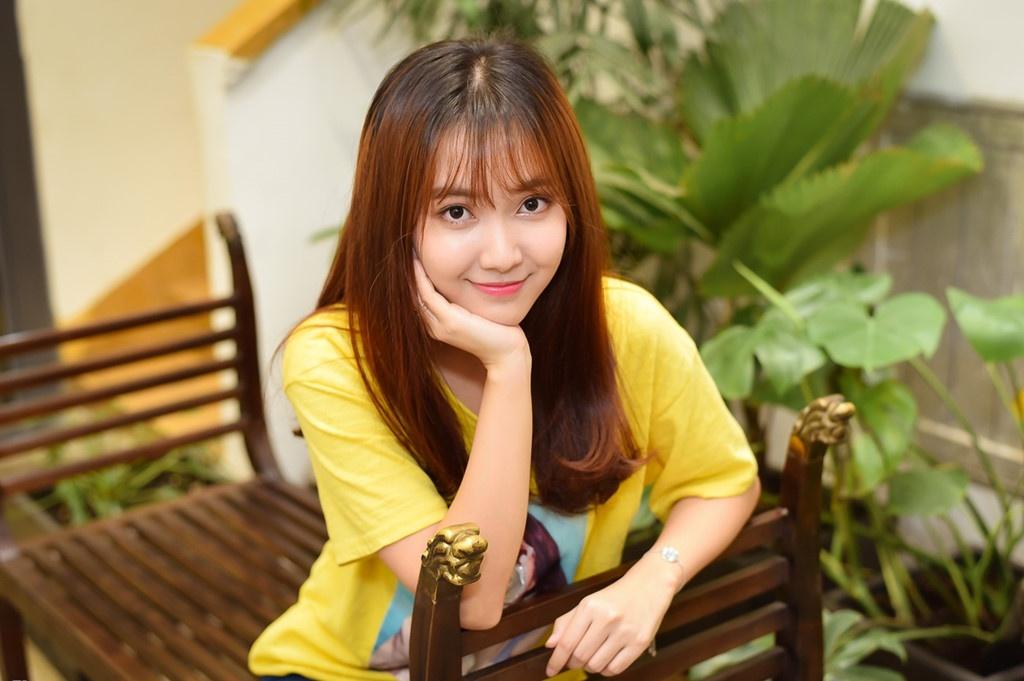 Hien tuong mang Huong Ly va nhung guong mat dinh dam trong lang cover hinh anh 2