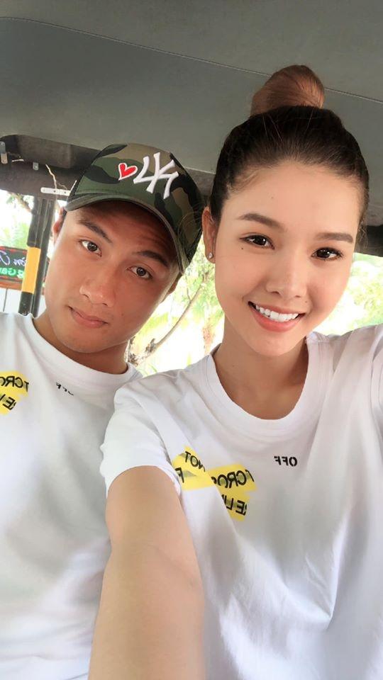 Ky Han Mac Hong Quan anh 3