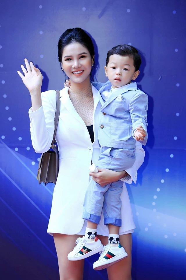 Ky Han Mac Hong Quan anh 7