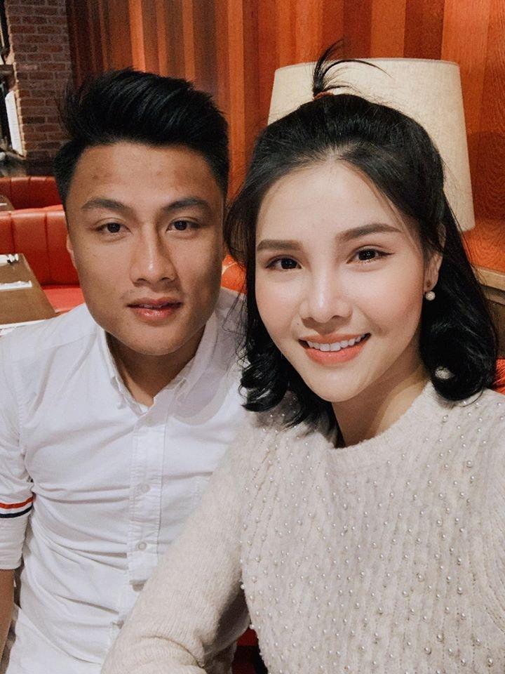Ky Han Mac Hong Quan anh 5