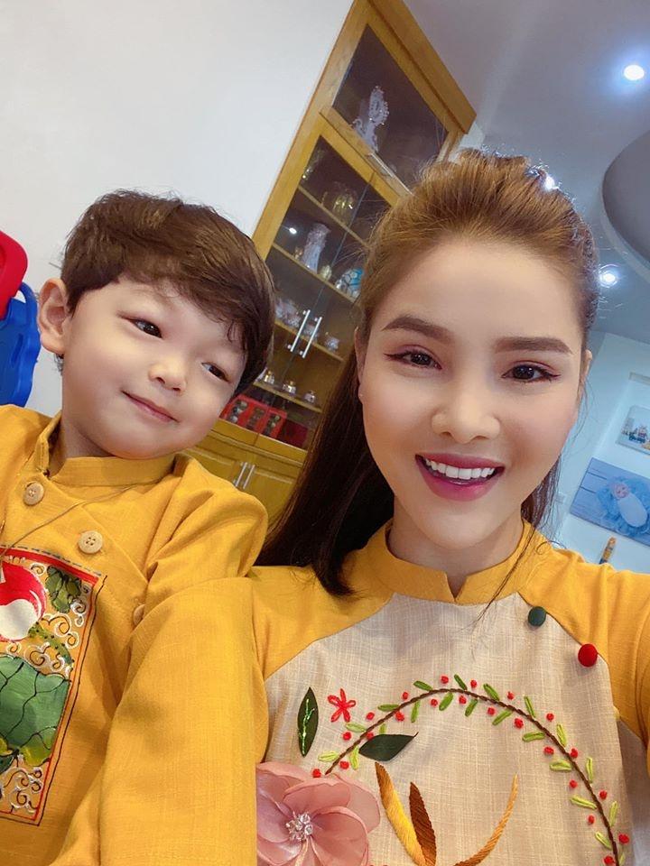 Ky Han Mac Hong Quan anh 8