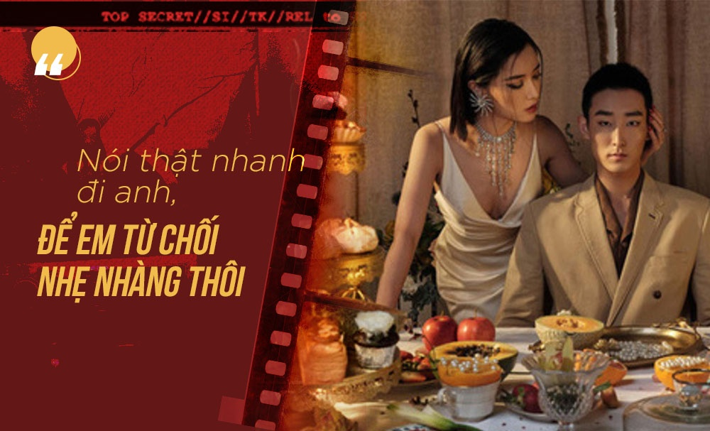 Bich Phuong anh 8