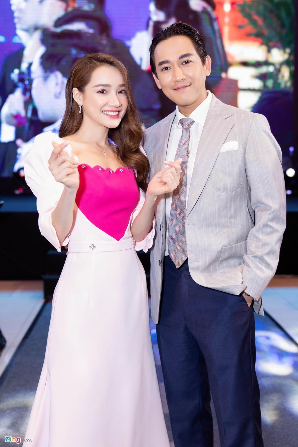 Phuong Anh Dao bang chung vo hinh anh 8