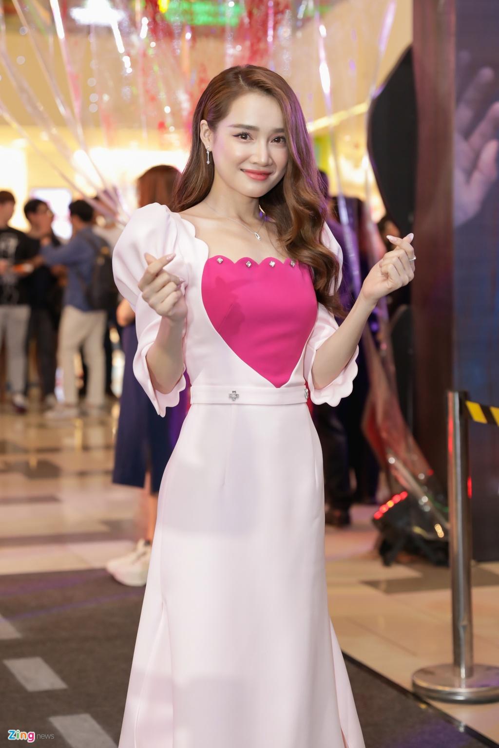 Phuong Anh Dao bang chung vo hinh anh 7