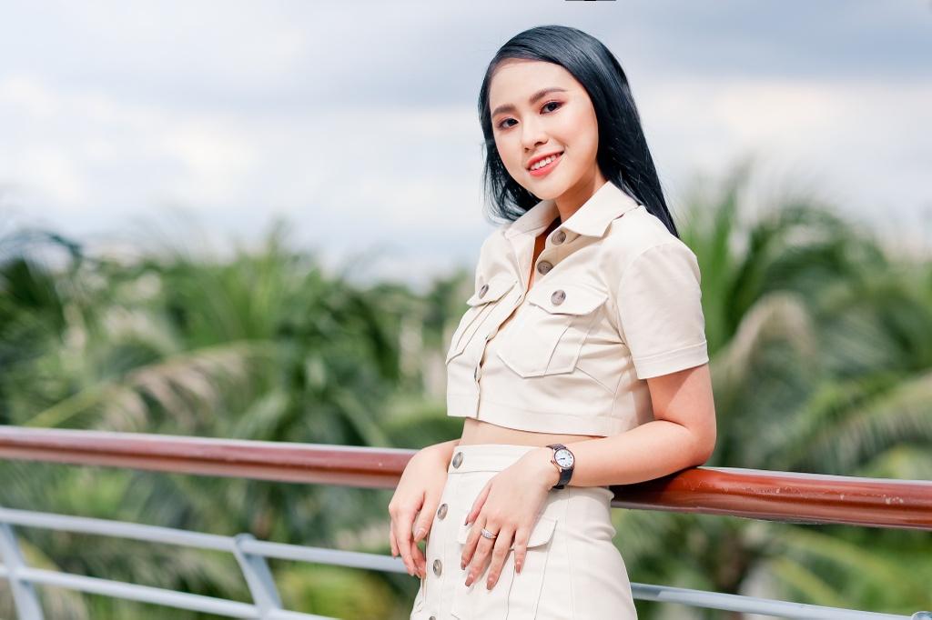 Hoa hau Viet Nam 2020 anh 2
