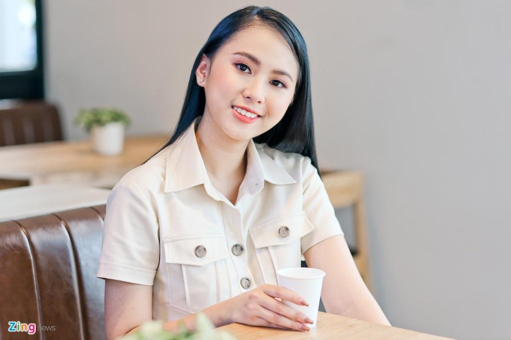 Hoa hau Viet Nam 2020 anh 1
