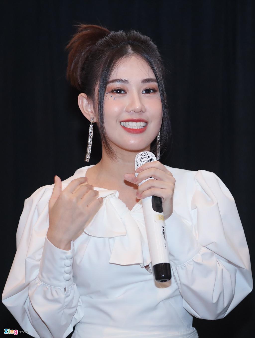 Ngoc Thao Soobin Hoang Son anh 3