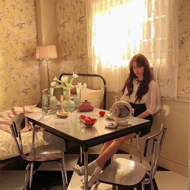 Nhan sac Yoona anh 5