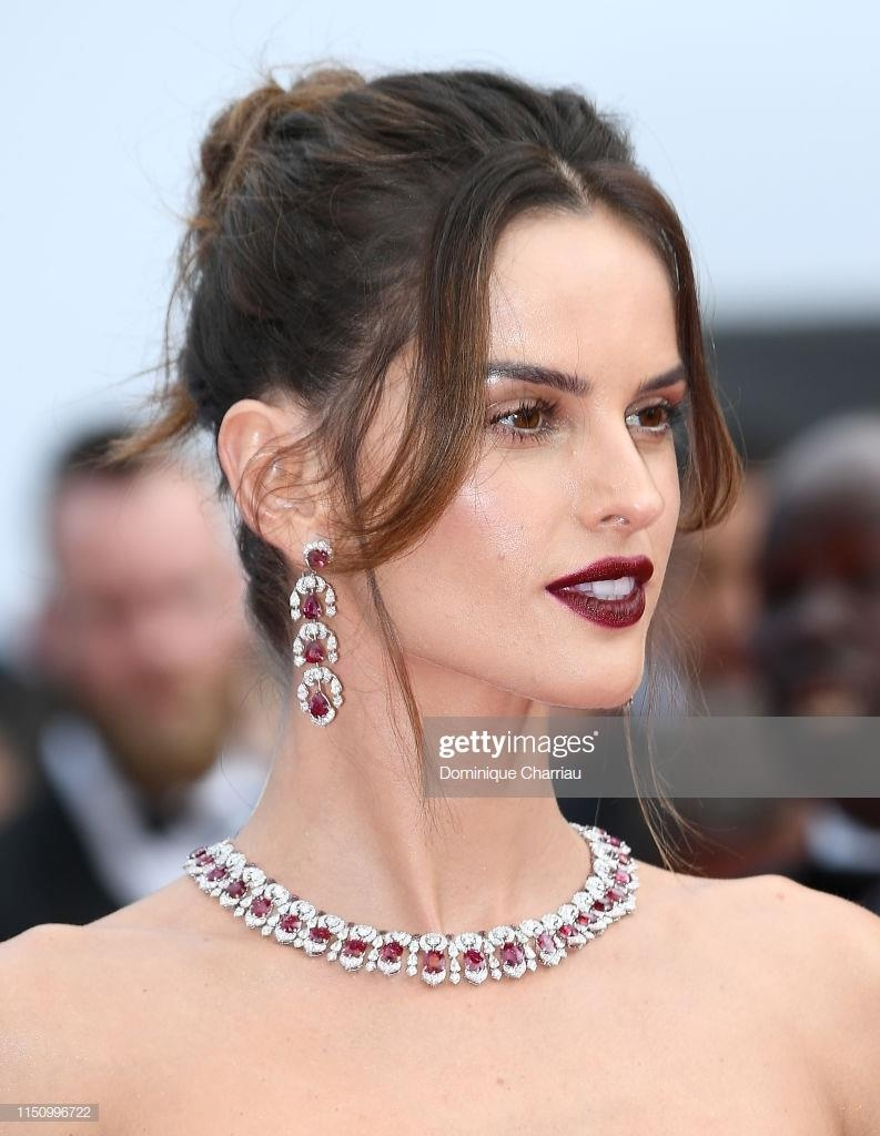 LHP Cannes 2019 anh 4