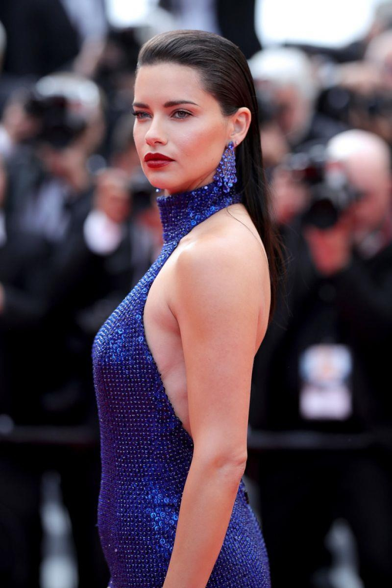 LHP Cannes 2019 anh 3