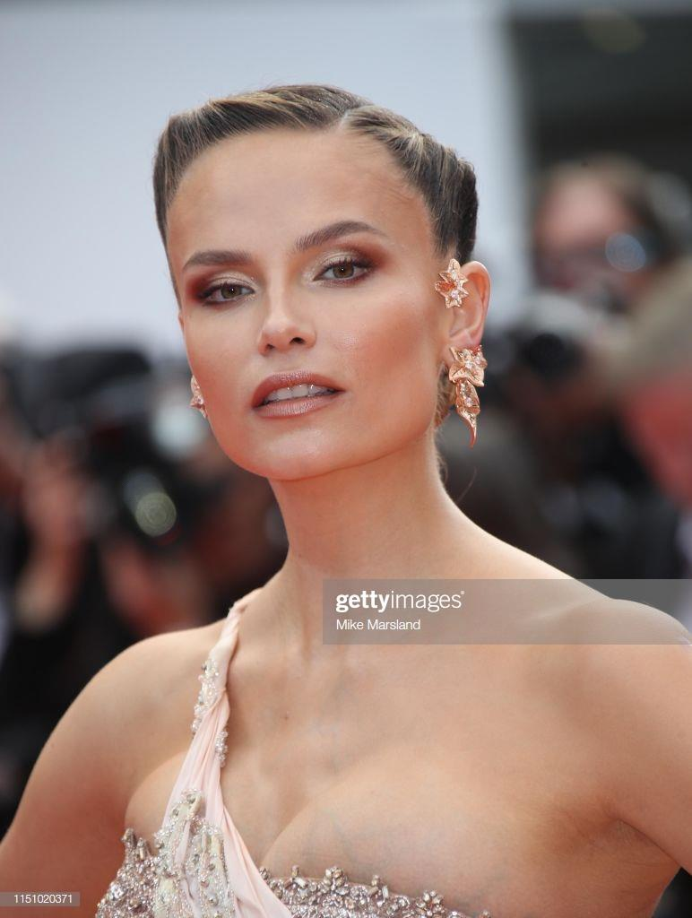LHP Cannes 2019 anh 9