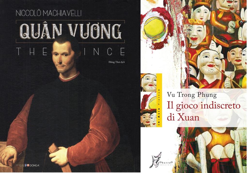 So do cua Vu Trong Phung duoc dich sang tieng Italy hinh anh 1