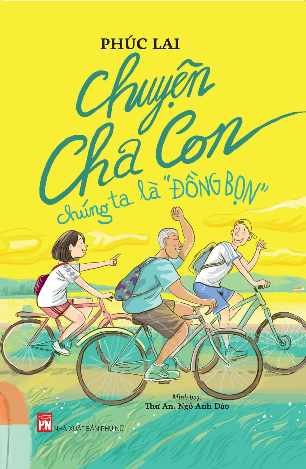 Lam the nao de tro thanh 'dong bon' cua con? hinh anh 2 chuyen_cha_con_chung_ta_la_dong_bon_1576831036967543273382.jpg