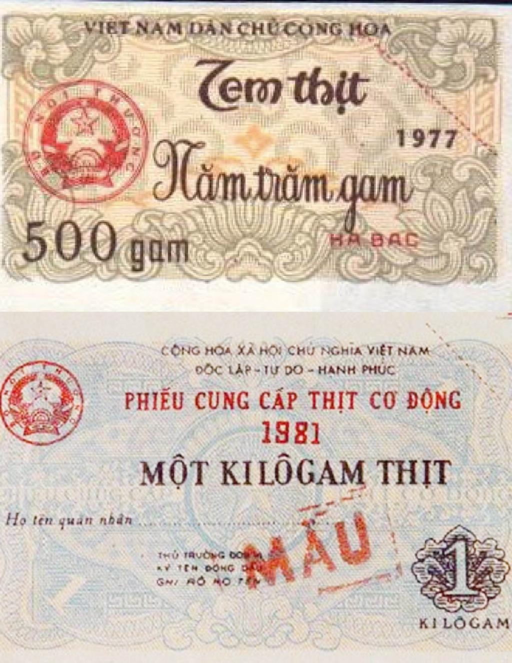 Mo lon phai co giay phep va chuyen dung lon Tet chui thoi bao cap hinh anh 2 3_2.jpg