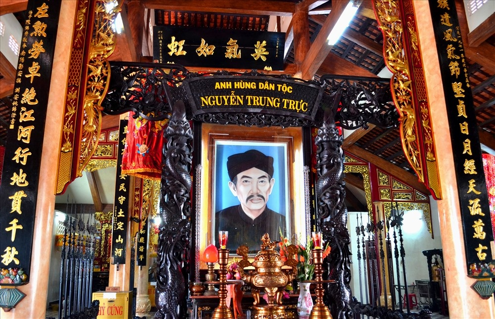 Nguyen Trung Truc anh 1