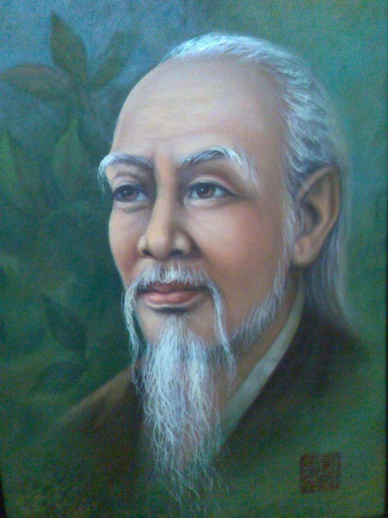 Chuyen tinh dai danh y Le Huu Trac anh 2