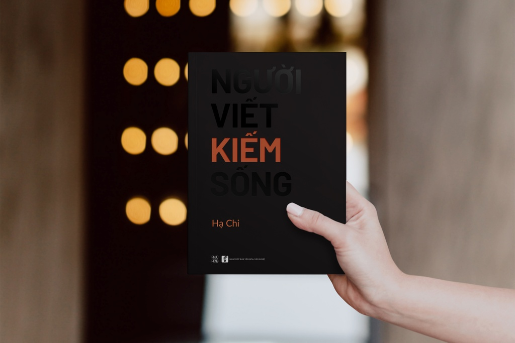 Nguoi viet kiem song anh 1