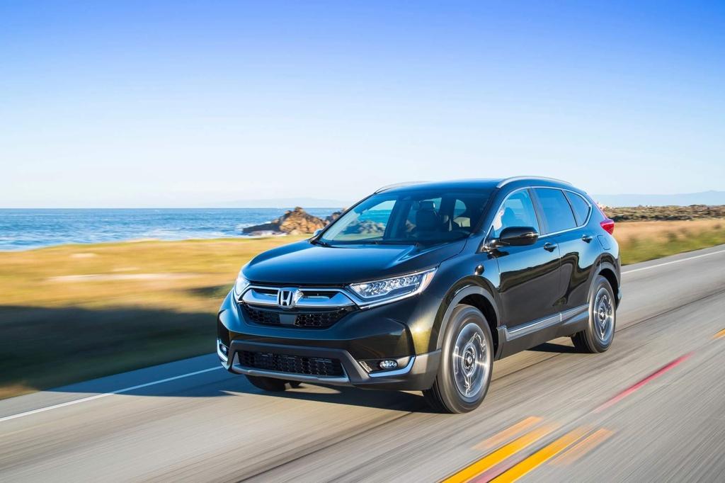 Tui khi Honda CR-V 2019 bat ngo phat no anh 5