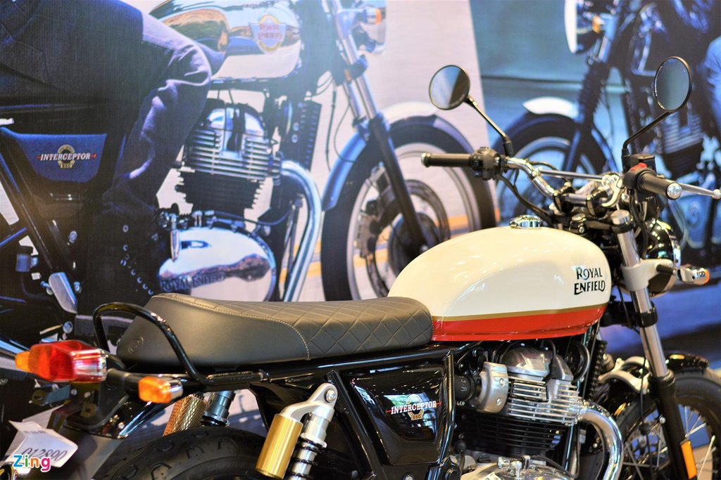 Royal Enfield 650 Twin anh 6