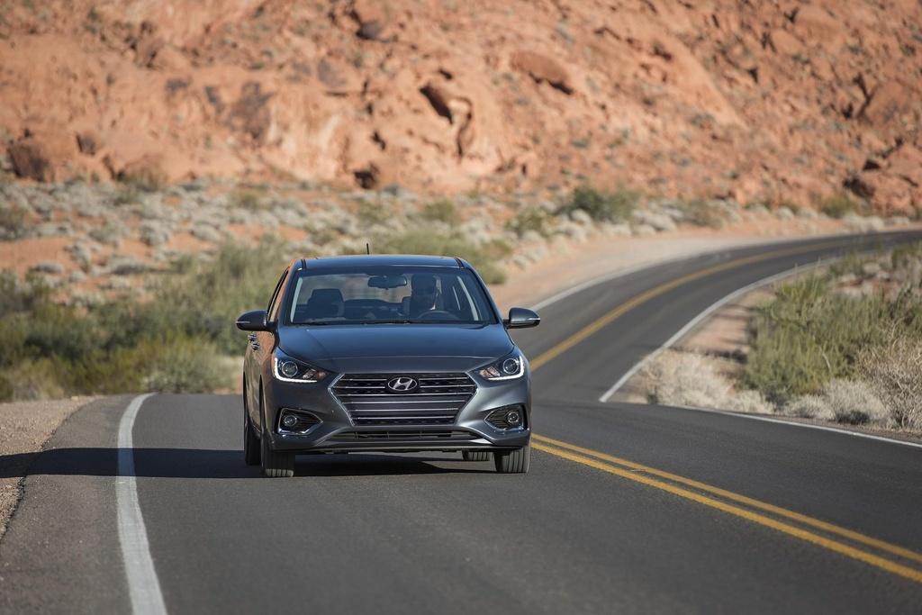 Hyundai Accent 2020 trang bi dong co moi 1.6L - tiet kiem hon, yeu hon hinh anh 7