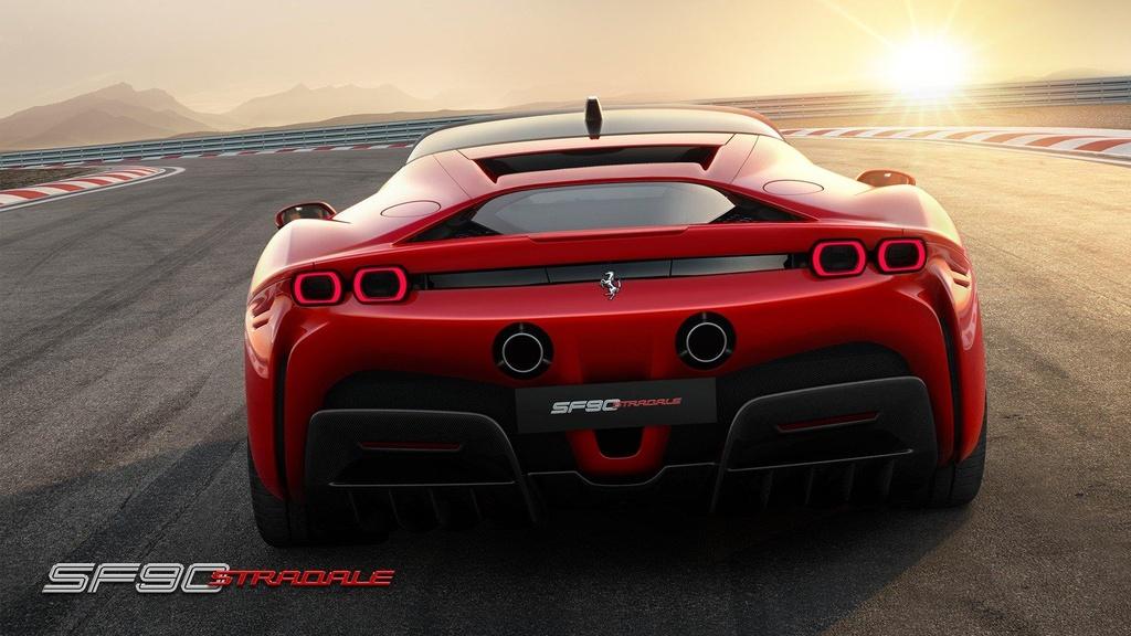 Ferrari mo rong thi truong anh 4