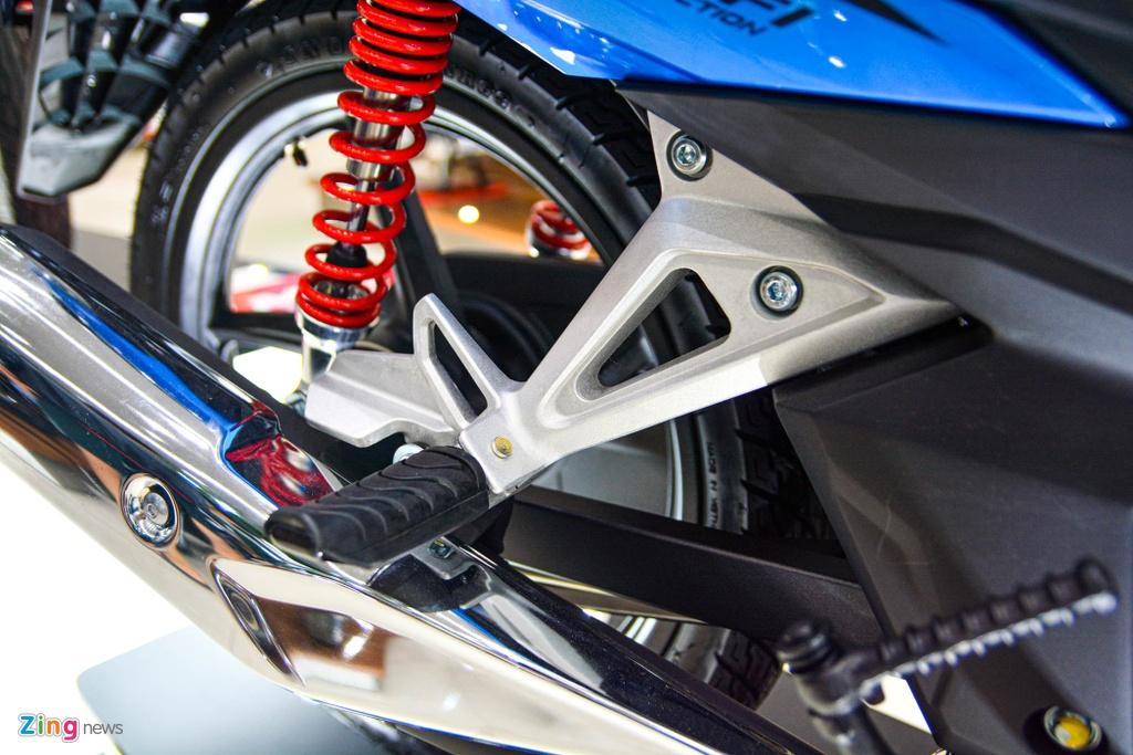 Honda Wave RSX doi moi 2019 cap ben dai ly, ban dung gia tai TP.HCM hinh anh 16