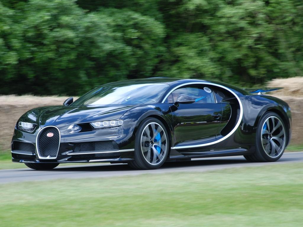 5 su that bat ngo ve hang sieu xe Bugatti, khong chi san xuat oto hinh anh 3