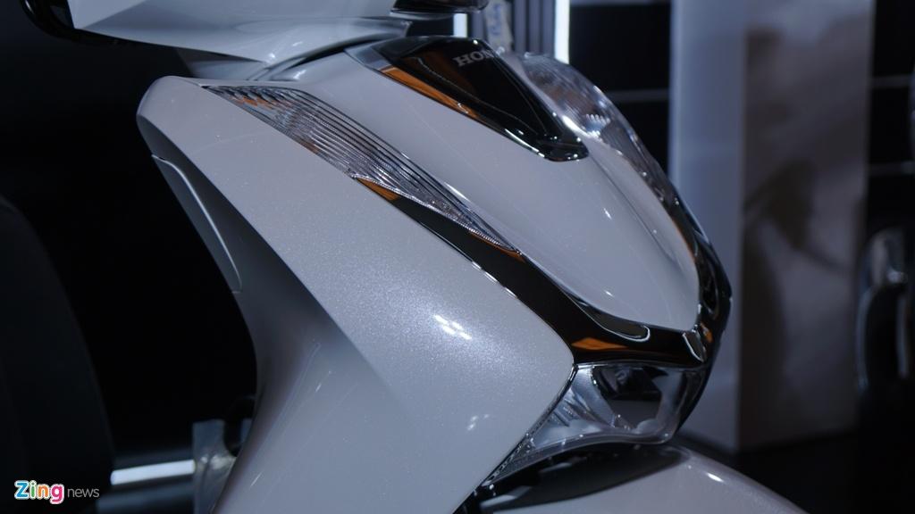 Honda SH 2020 chinh thuc ra mat VN anh 10
