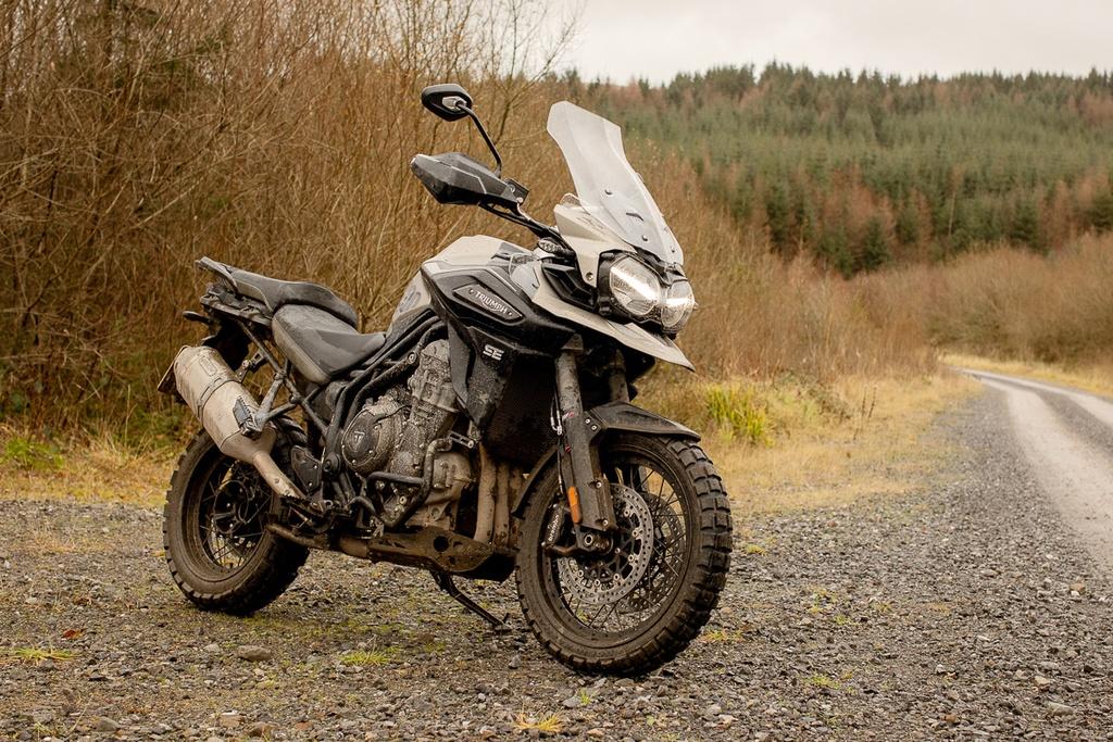 Moto phuot Triumph Tiger 1200 ra mat ban dac biet manh 140 ma luc hinh anh 7 2_TriumpTiger1200.jpg