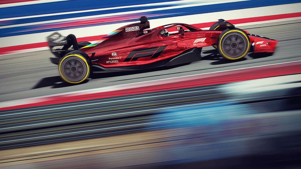 F1 Vietnam,  duong dua,  so do,  so do F1,  F1 VinFast anh 3