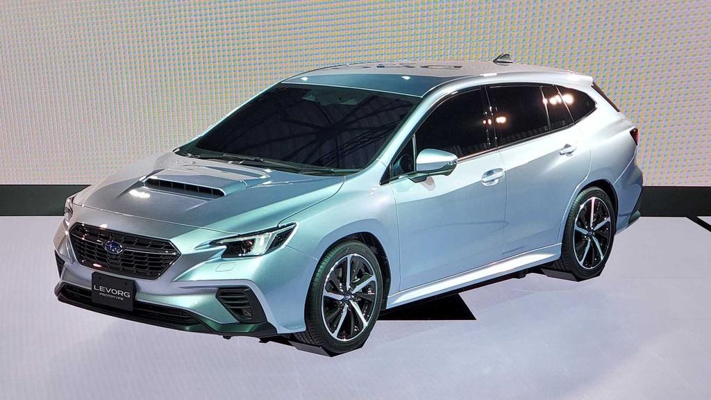 Subaru Levorg Prototype STI Sport sap ra mat voi dong co tang ap 1.8L hinh anh 3 2_Levorg_1.jpg