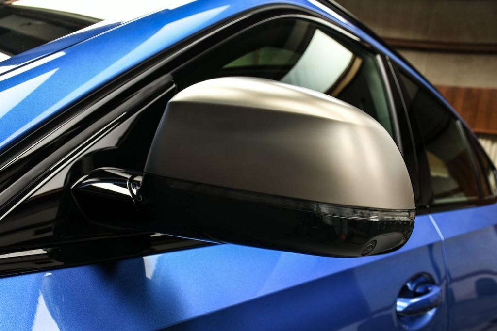 Chi tiet BMW X6 M50i phien ban mau xanh Riverside Blue hinh anh 2 3_X6.jpg