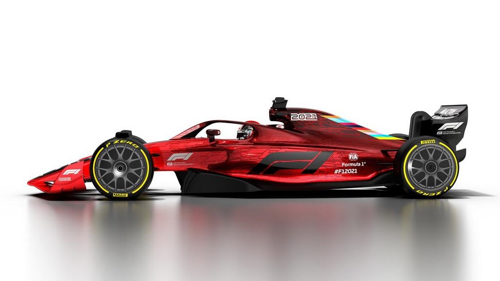 Xe dua F1 se thay doi kich thuoc banh xe tu nam 2021 hinh anh 5 F1_Wheels_3.jpg
