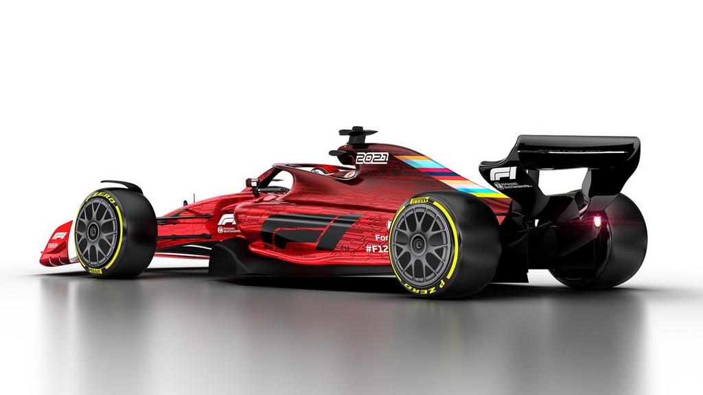Xe dua F1 se thay doi kich thuoc banh xe tu nam 2021 hinh anh 6 F1_Wheels_5.jpg
