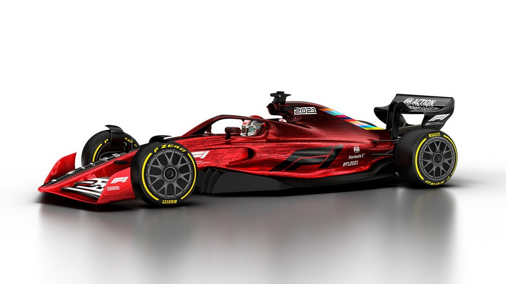 Xe dua F1 se thay doi kich thuoc banh xe tu nam 2021 hinh anh 3 F1_Wheels_6.jpg