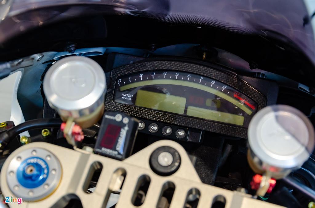 Chi tiet moto dua chay pho Honda VTR 1000 RC51 SP2 doc nhat VN hinh anh 13 Honda_VTR1000_SP2_Zing_21_.jpg
