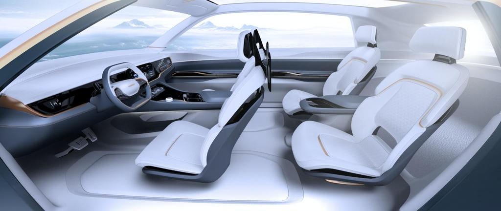Ra mat Airflow Vision Concept - xe hoi tuong lai cua Chrysler hinh anh 5 2020_Chrysler_Airflow_Vision_concept_10.jpg