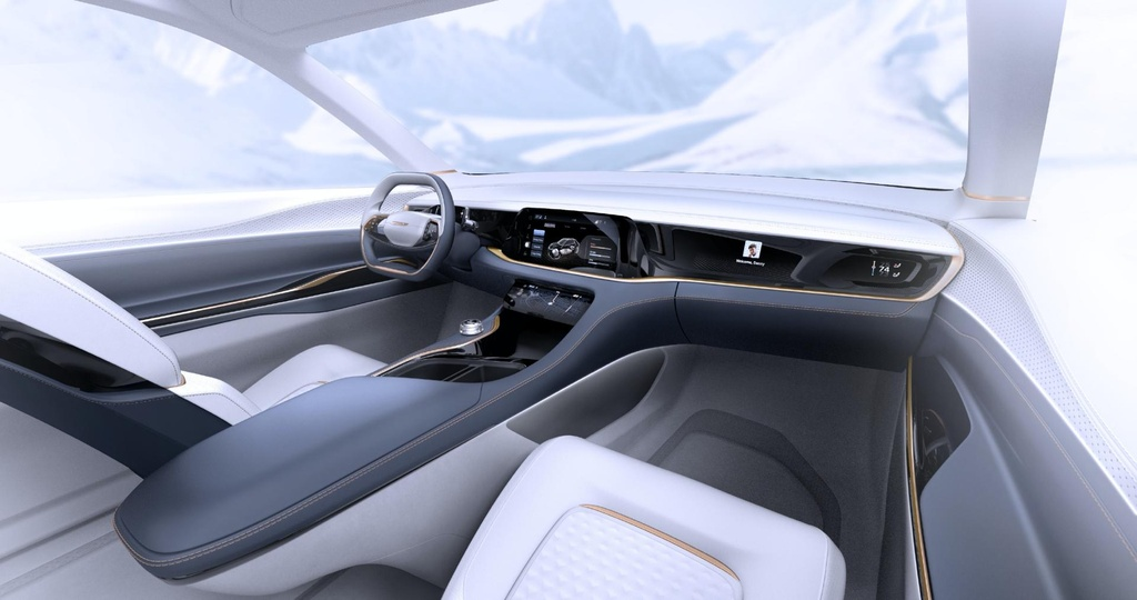Ra mat Airflow Vision Concept - xe hoi tuong lai cua Chrysler hinh anh 2 2020_Chrysler_Airflow_Vision_concept_4.jpg
