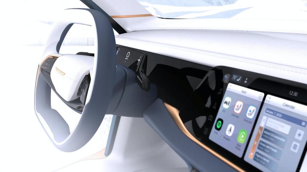 Ra mat Airflow Vision Concept - xe hoi tuong lai cua Chrysler hinh anh 6 2020_Chrysler_Airflow_Vision_concept_8.jpg