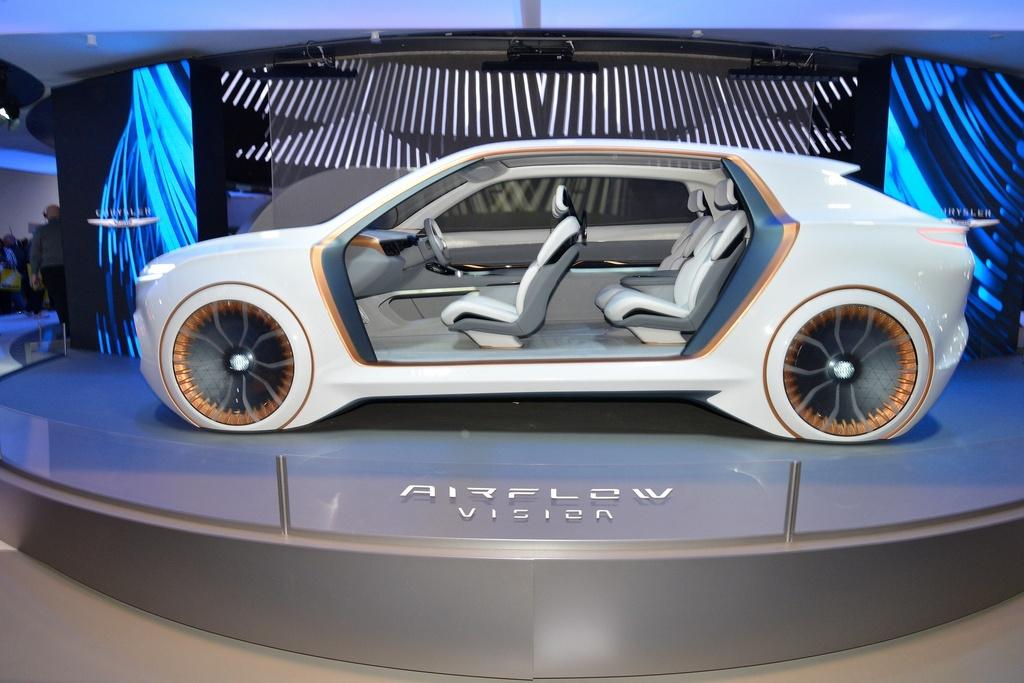 Ra mat Airflow Vision Concept - xe hoi tuong lai cua Chrysler hinh anh 3 Chrysler_Airflow_Vision_Concept_3.jpg