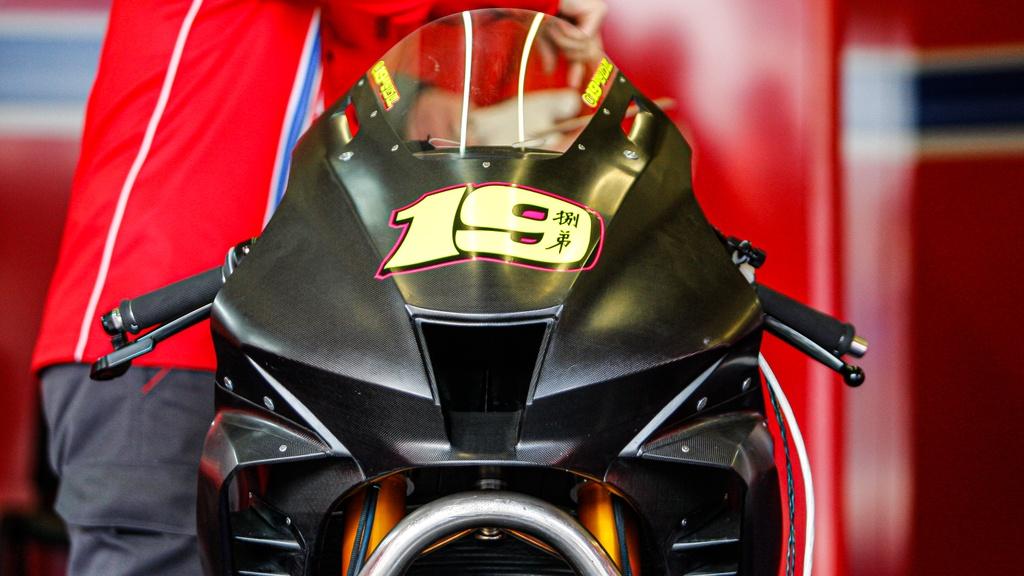 Honda CBR1000RR-R phien ban dua - nhe va manh hon hinh anh 1 2020_Honda_CBR1000RR_RW_1.jpg