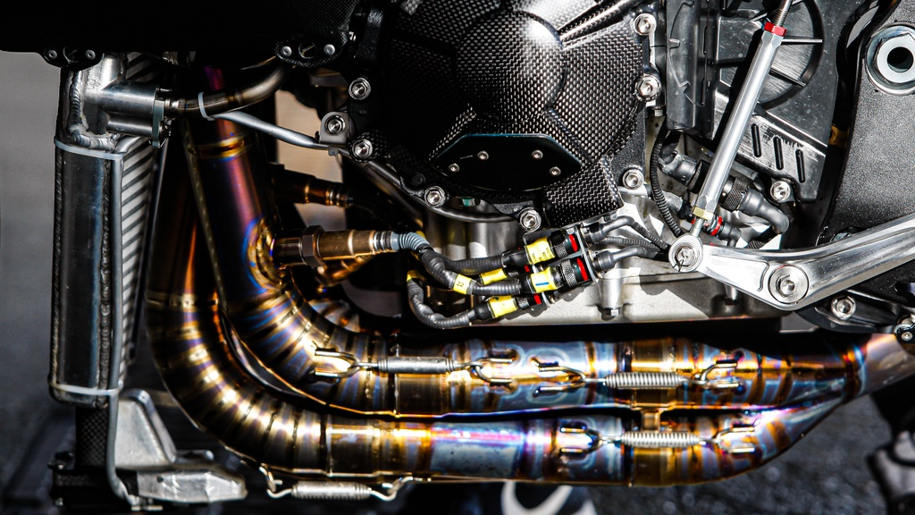 Honda CBR1000RR-R phien ban dua - nhe va manh hon hinh anh 5 2020_Honda_CBR1000RR_RW_3.jpg