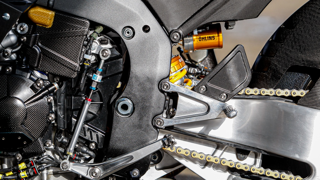 Honda CBR1000RR-R phien ban dua - nhe va manh hon hinh anh 6 2020_Honda_CBR1000RR_RW_4.jpg