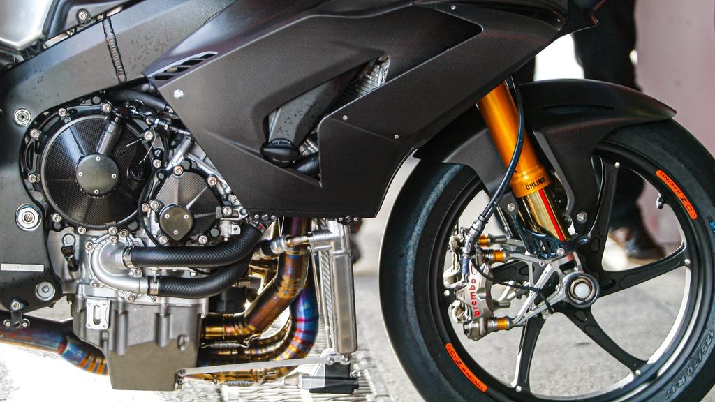 Honda CBR1000RR-R phien ban dua - nhe va manh hon hinh anh 3 2020_Honda_CBR1000RR_RW_6_1_.jpg