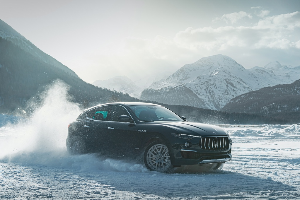 Maserati ra mat 3 mau xe cuc hiem, gia tu 103.000 USD hinh anh 3 maserati_levante_royale_snow_polo_wc_5.jpg